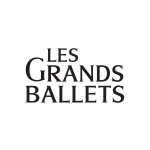 Grands ballets canadiens